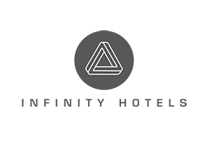 Infinity Hotels & Resorts